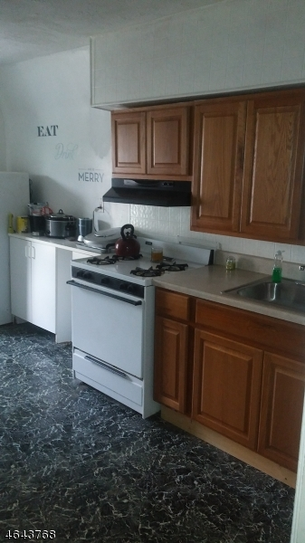 Additional photo for property listing at Address Not Available  East Orange, 新泽西州 07018 美国