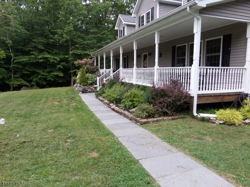 Additional photo for property listing at 12A DEVITA Road  Branchville, Nueva Jersey 07826 Estados Unidos