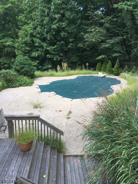 Additional photo for property listing at 420 Stanhope Road  Sparta, Nueva Jersey 07871 Estados Unidos