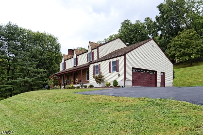Additional photo for property listing at 252 Musconetcong River Road  Washington, Nueva Jersey 07882 Estados Unidos