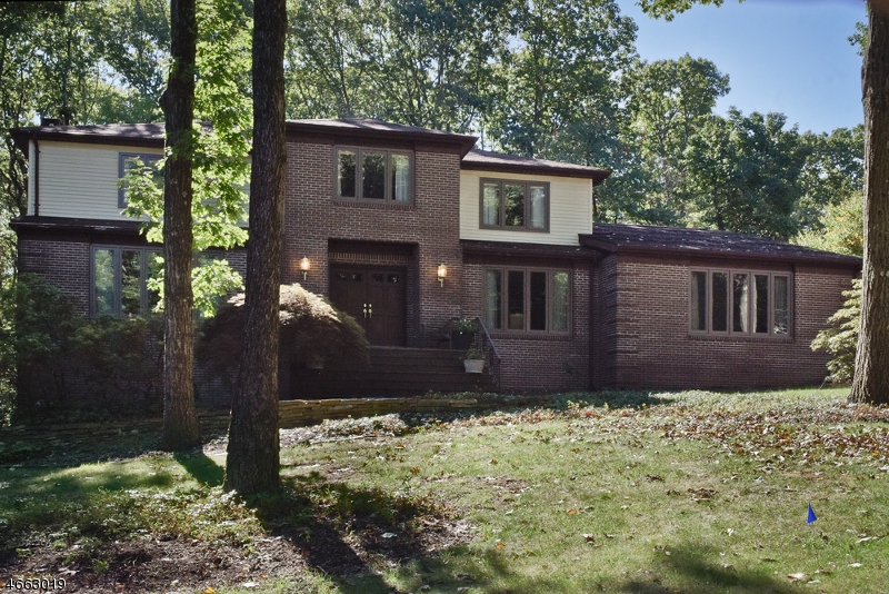 Additional photo for property listing at 31 Tammy Hill Trail  Randolph, New Jersey 07869 États-Unis