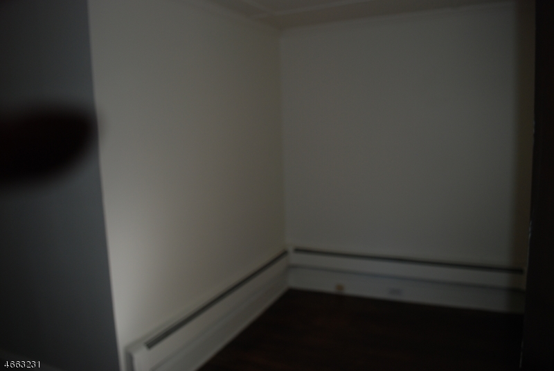 Additional photo for property listing at 151 State Route 183  Stanhope, Нью-Джерси 07874 Соединенные Штаты