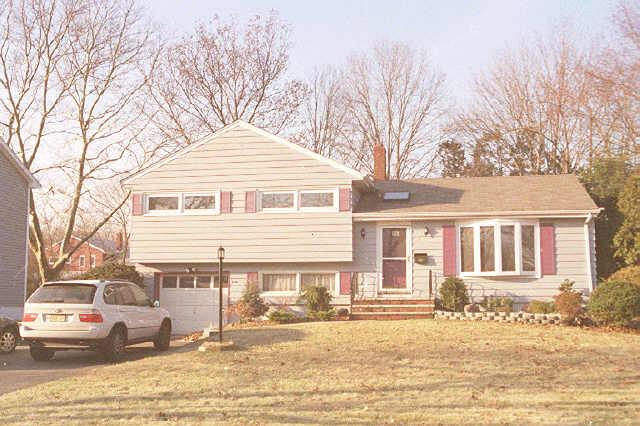 Casa Unifamiliar por un Alquiler en 4 Garvey Place Glen Rock, Nueva Jersey 07452 Estados Unidos