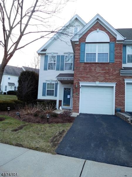 Casa Unifamiliar por un Alquiler en 141 Stratford Drive Nutley, Nueva Jersey 07110 Estados Unidos