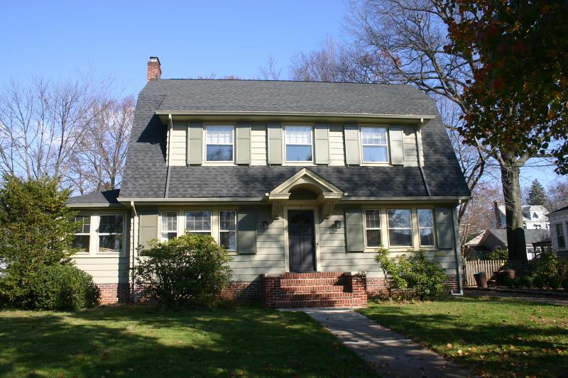 独户住宅 为 出租 在 7 Courter Avenue Maplewood, 新泽西州 07040 美国