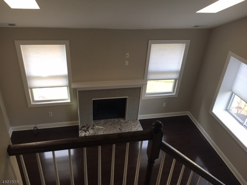 Single Family Home for Rent at 103 Driveiftwood Drive Franklin, New Jersey 08873 United States