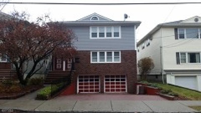 Maison unifamiliale pour l à louer à 12 Hausmann Court Maplewood, New Jersey 07040 États-Unis