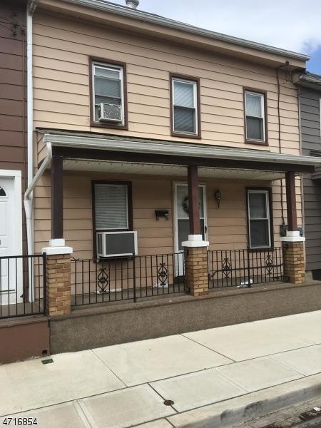 111 Sitgreaves Street  Phillipsburg, New Jersey 08865 United States
