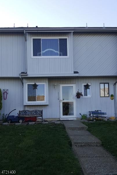 Tek Ailelik Ev için Satış at 1110 Sawmill Road Brick Township, New Jersey 08724 Amerika Birleşik Devletleri