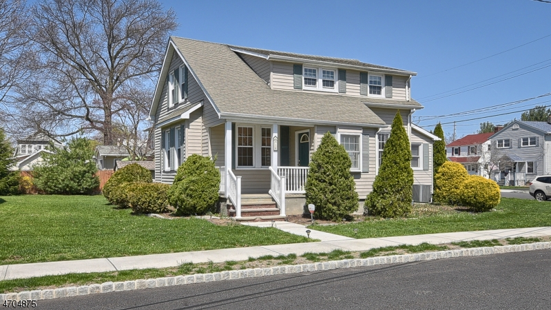 Single Family Home for Rent at 18 Federal Place Riverdale, New Jersey 07457 United States