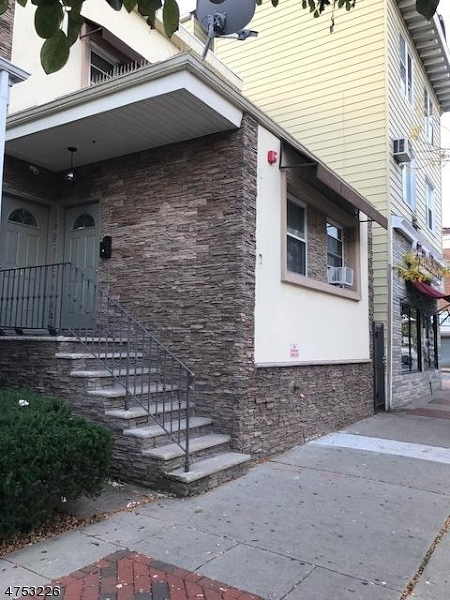 Multi-Family Home for Sale at 344 Kearny Avenue Kearny, New Jersey 07032 United States