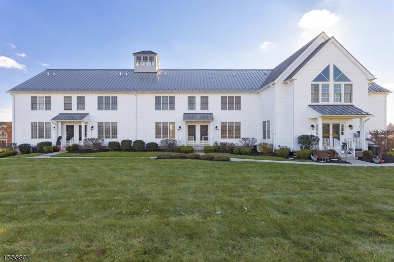 Casa Unifamiliar por un Alquiler en 120 Albert Drive Union, Nueva Jersey 08809 Estados Unidos