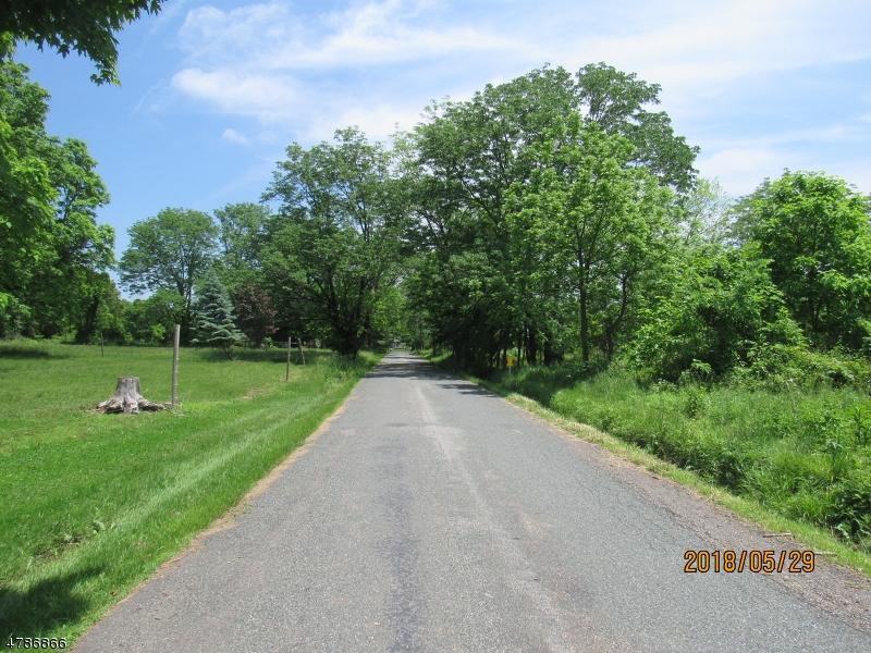 Terrain pour l Vente à 311 HWY 12 Raritan, New Jersey 08822 États-Unis