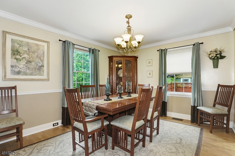 Additional photo for property listing at 110 Anderson Place  Mine Hill, New Jersey 07803 États-Unis