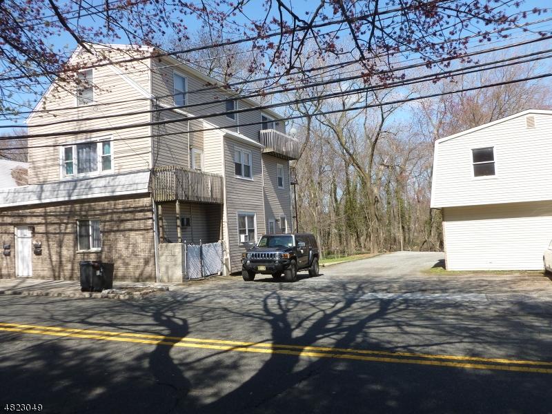 Commerciale per Vendita alle ore Address Not Available Saddle Brook, New Jersey 07663 Stati Uniti