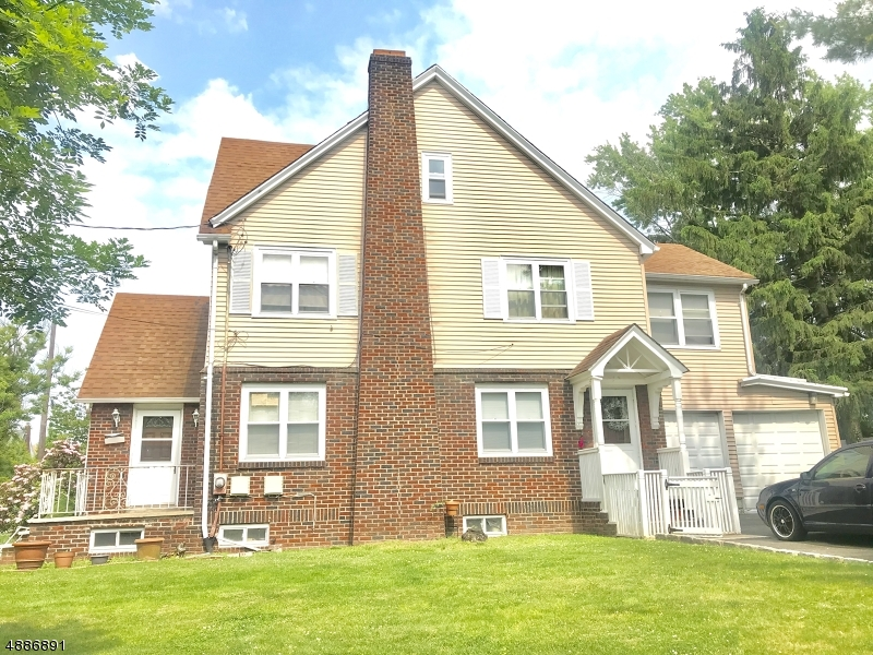 Additional photo for property listing at  Bloomfield, New Jersey 07003 United States