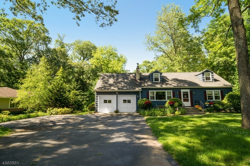 Property for Sale at Hopewell, New Jersey 08534 United States
