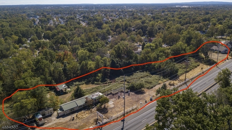 Commercial for Sale at 1730 US highway 22 Bridgewater, New Jersey 08805 United States