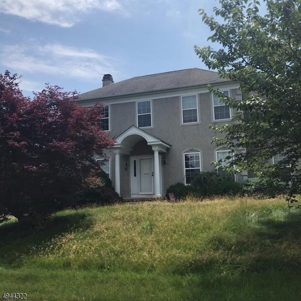 Single Family Homes för Försäljning vid Greenwich, New Jersey 08886 Förenta staterna