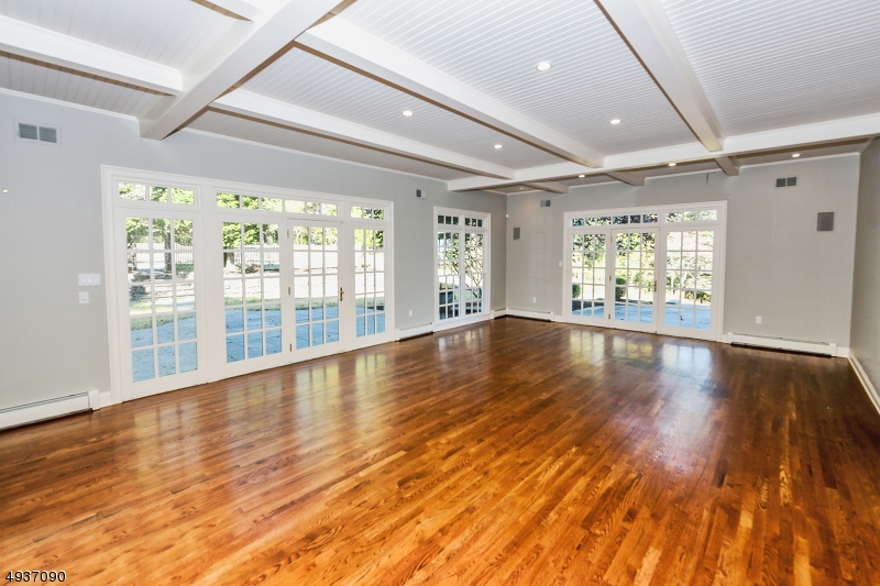 Additional photo for property listing at  Montgomery, New Jersey 08558 United States