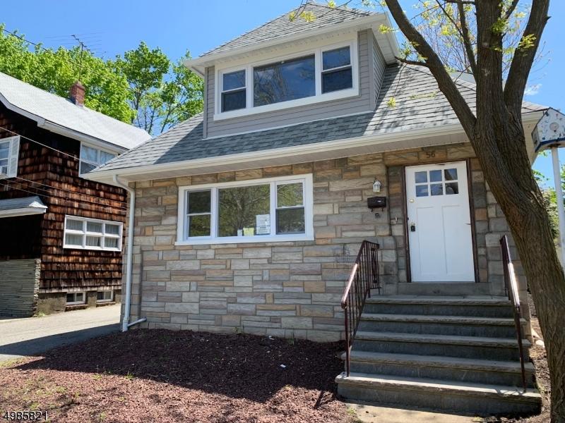 Multi-Family Homes por un Venta en Caldwell, Nueva Jersey 07006 Estados Unidos