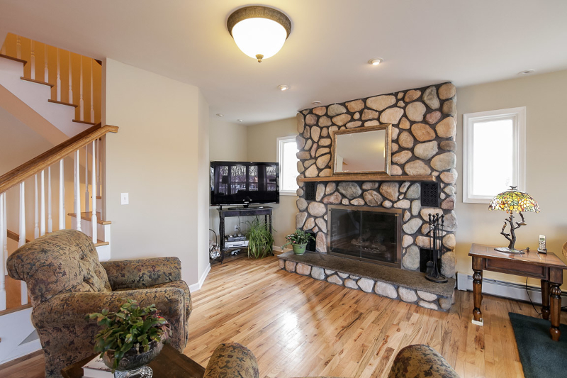 Additional photo for property listing at 491 Windemere Avenue  Mount Arlington, New Jersey 07856 États-Unis