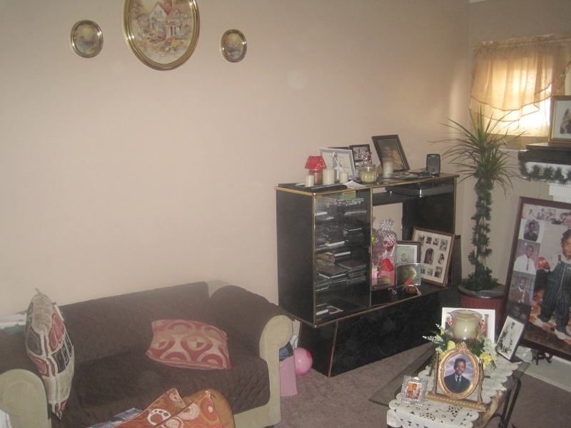 Additional photo for property listing at Address Not Available  Irvington, 新泽西州 07111 美国