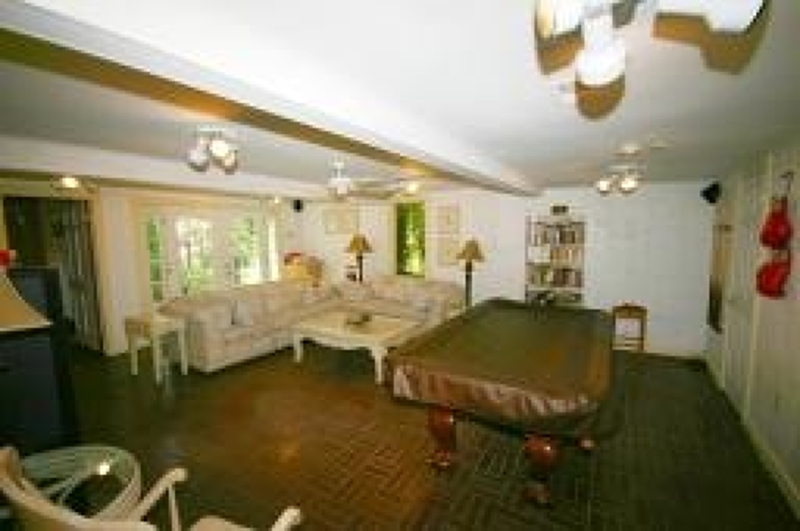 Additional photo for property listing at 36 Island Trail  Sparta, New Jersey 07871 United States