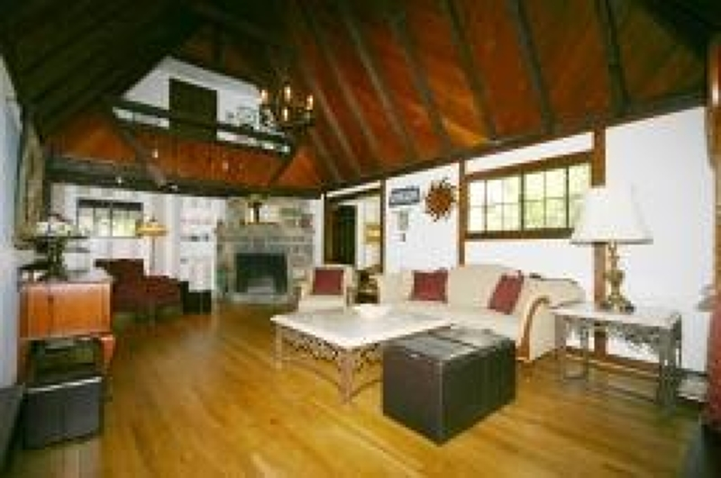 Additional photo for property listing at 36 Island Trail  Sparta, New Jersey 07871 États-Unis