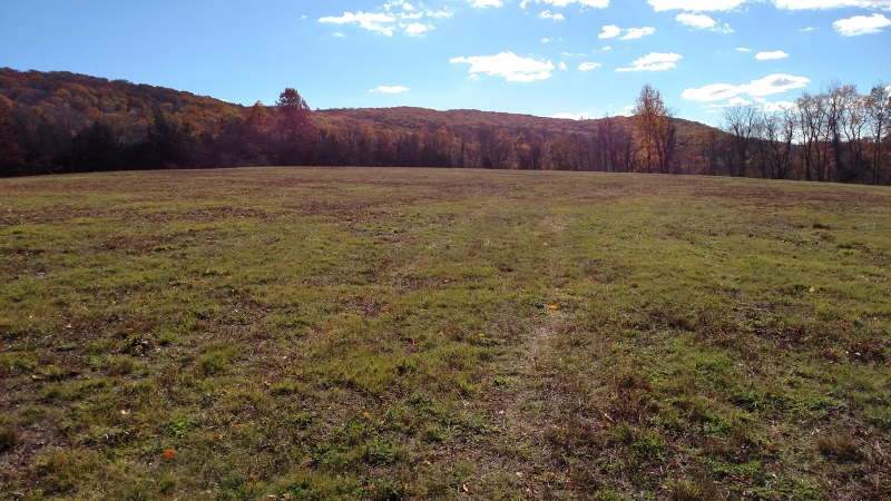 Land for Sale at 130-140 MOUNTAIN Road Hamburg, New Jersey 07419 United States