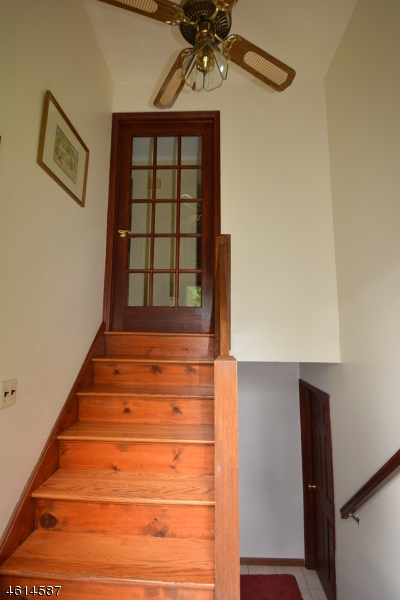 Additional photo for property listing at 10 Daniel Street  Chatham, Нью-Джерси 07928 Соединенные Штаты