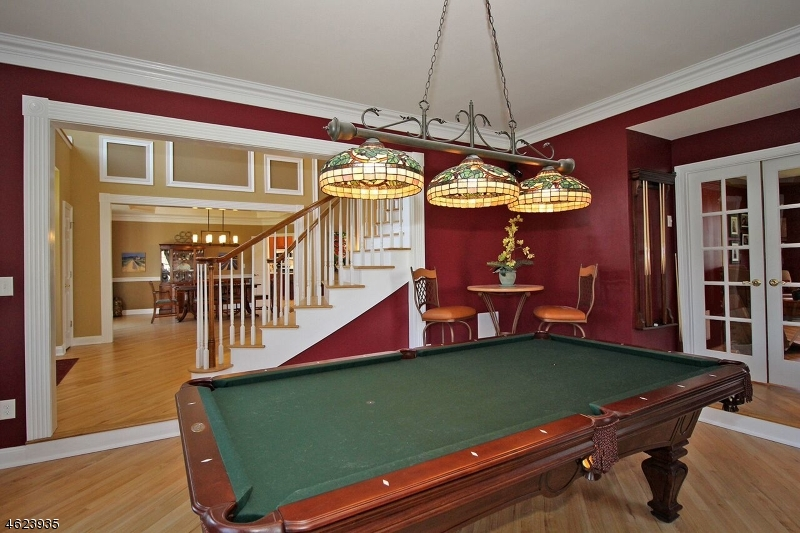 Additional photo for property listing at 17 Dege Farm Road  Califon, New Jersey 07830 États-Unis