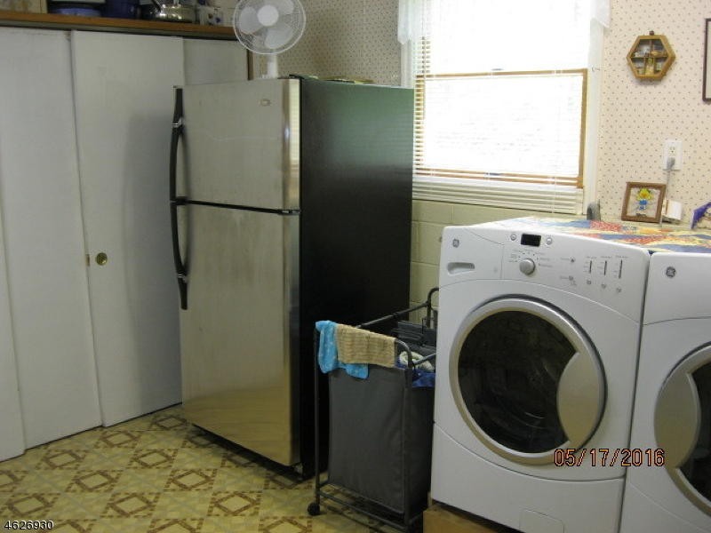 Additional photo for property listing at 10 Appleseed Road  Sussex, New Jersey 07461 États-Unis