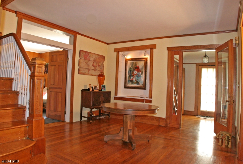 Additional photo for property listing at 56 Mount Airy Road  伯纳兹维尔, 新泽西州 07924 美国