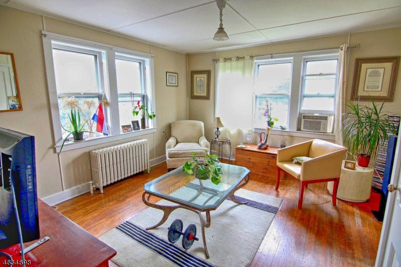 Additional photo for property listing at 56 Mount Airy Road  Bernardsville, Nueva Jersey 07924 Estados Unidos