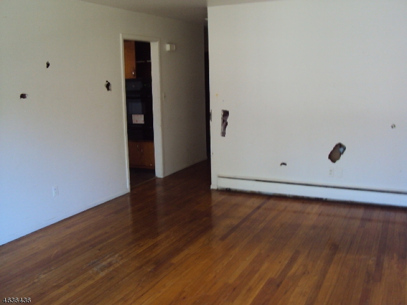 Additional photo for property listing at 78 Lincoln Place  Irvington, New Jersey 07111 United States