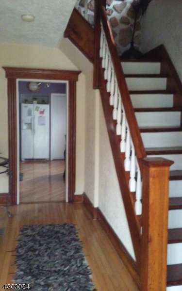 Additional photo for property listing at 57 WOODBINE Avenue  Plainfield, Нью-Джерси 07060 Соединенные Штаты