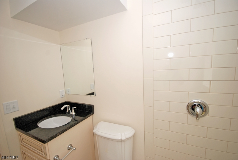 Additional photo for property listing at 56 N Richards Avenue  Somerville, New Jersey 08876 United States