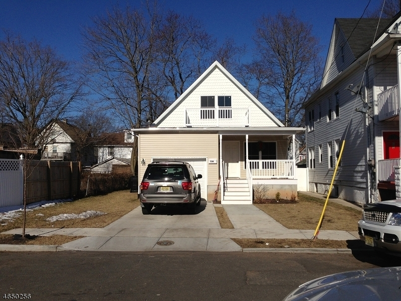 Additional photo for property listing at 724-26 WALLACE Place  Plainfield, Nueva Jersey 07060 Estados Unidos