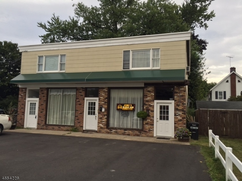 Additional photo for property listing at 518 Ringwood Avenue  Wanaque, 新泽西州 07465 美国