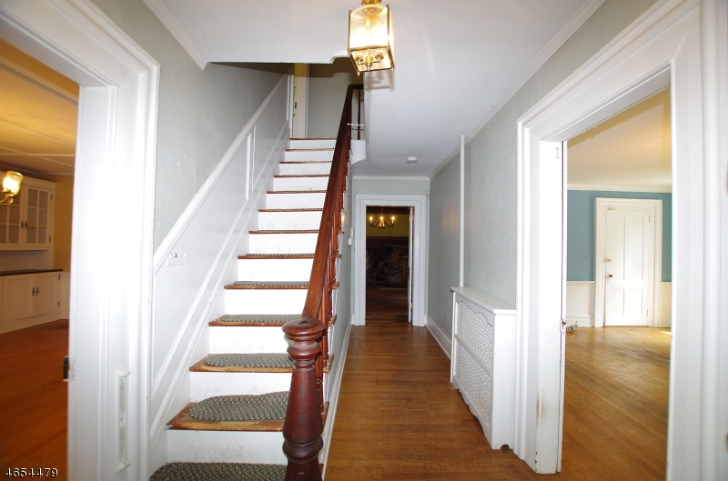 Additional photo for property listing at 61A DEWEY Avenue  High Bridge, Nueva Jersey 08829 Estados Unidos