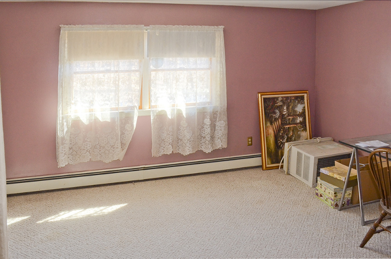 Additional photo for property listing at 914 Old Tannery Road  Newton, New Jersey 07860 États-Unis