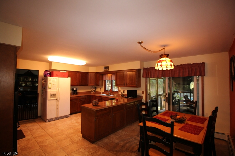 Additional photo for property listing at 24 Edge Hill Road  Blairstown, New Jersey 07825 États-Unis