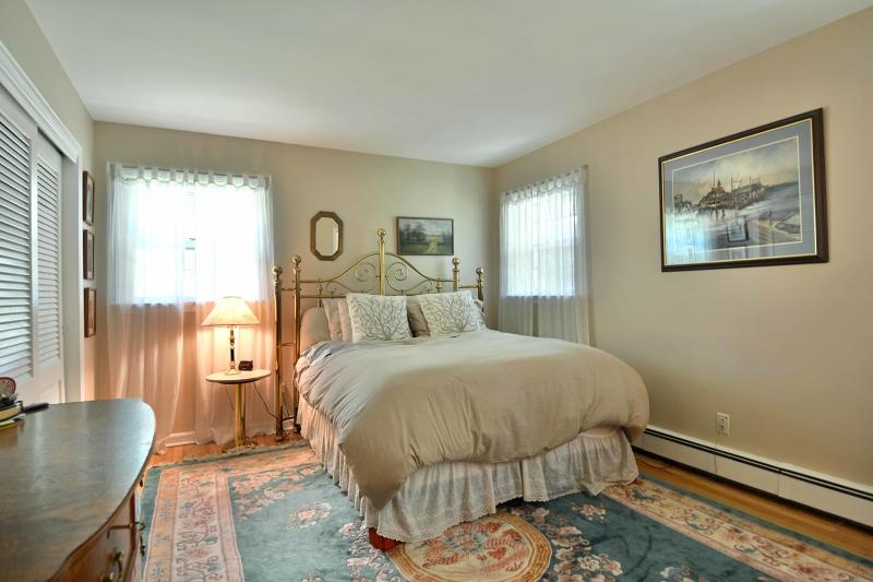 Additional photo for property listing at 4 Rambling Brook Road  Saddle River, Nueva Jersey 07458 Estados Unidos