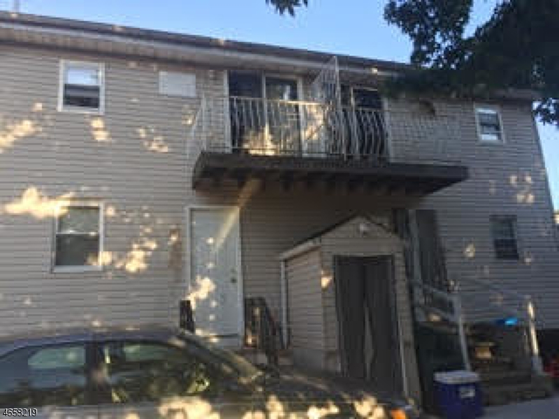Additional photo for property listing at 1789-93 NEWTON Street  Rahway, New Jersey 07065 United States
