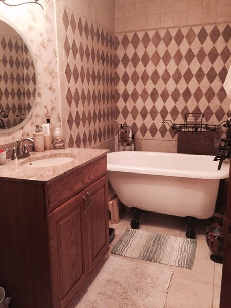 Additional photo for property listing at 1047 Black Oak Ridge Road  韦恩, 新泽西州 07470 美国