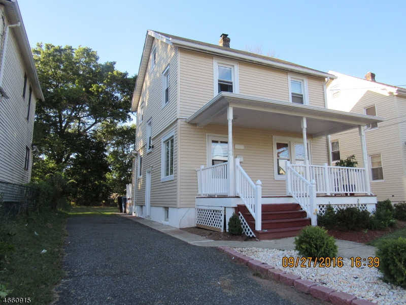 Additional photo for property listing at 1420-22 W 4TH Street  Plainfield, Nueva Jersey 07063 Estados Unidos