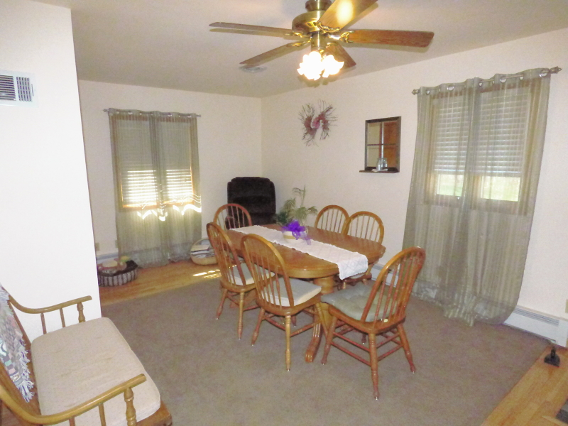 Additional photo for property listing at 71 Duval Street  Bridgewater, New Jersey 08807 États-Unis