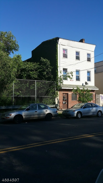 Additional photo for property listing at 57 Pennsylvania Avenue  Newark, Nueva Jersey 07114 Estados Unidos