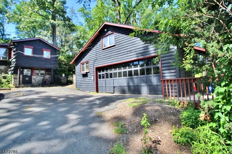 Additional photo for property listing at 101 Taylortown Road  Boonton, Nueva Jersey 07005 Estados Unidos
